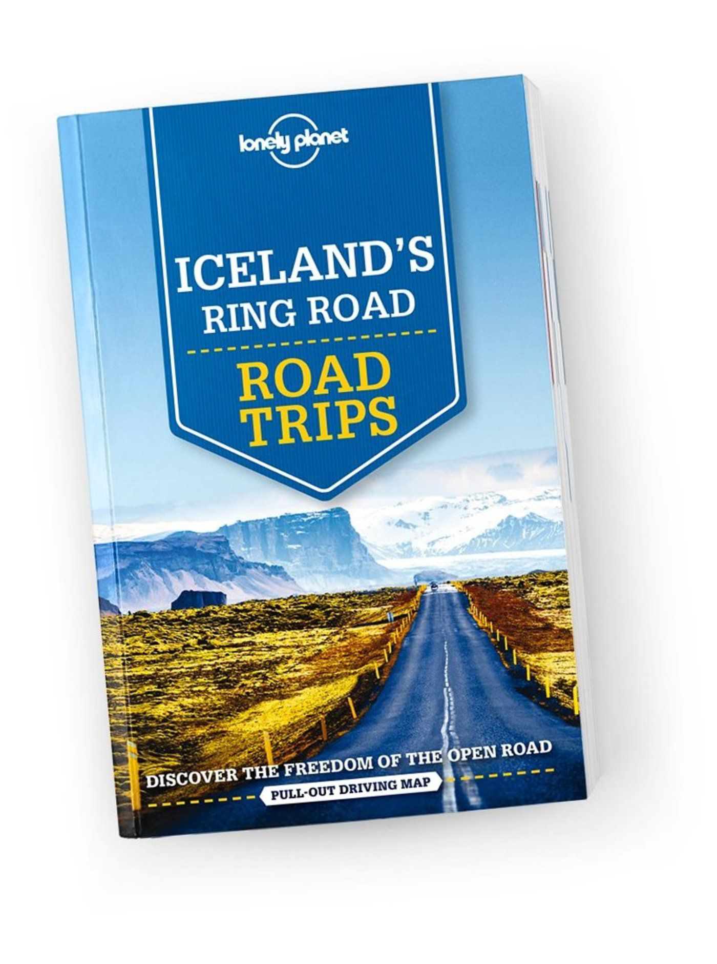 Iceland S Ring Road Road Trips Travel Guide Lonely Planet Shop Lonely Planet Us