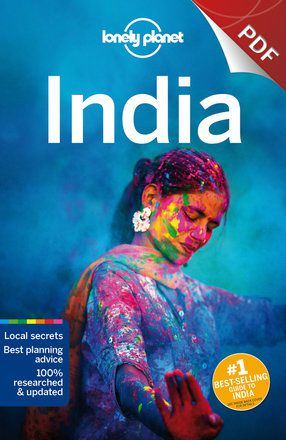 India - Himachal Pradesh (PDF Chapter)