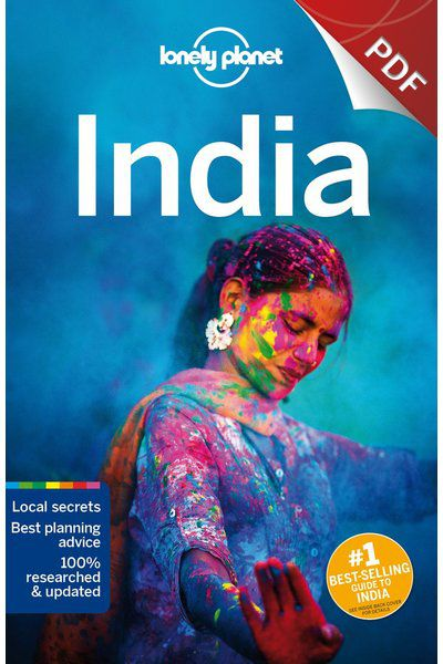 Ebook download india