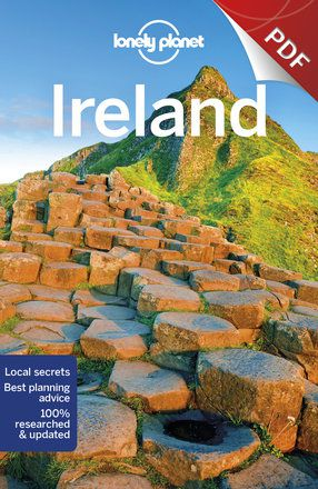 Ireland - The Midlands (PDF Chapter)
