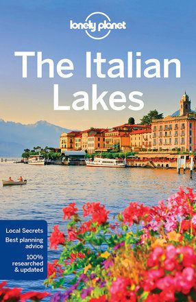 The Italian Lakes travel guide