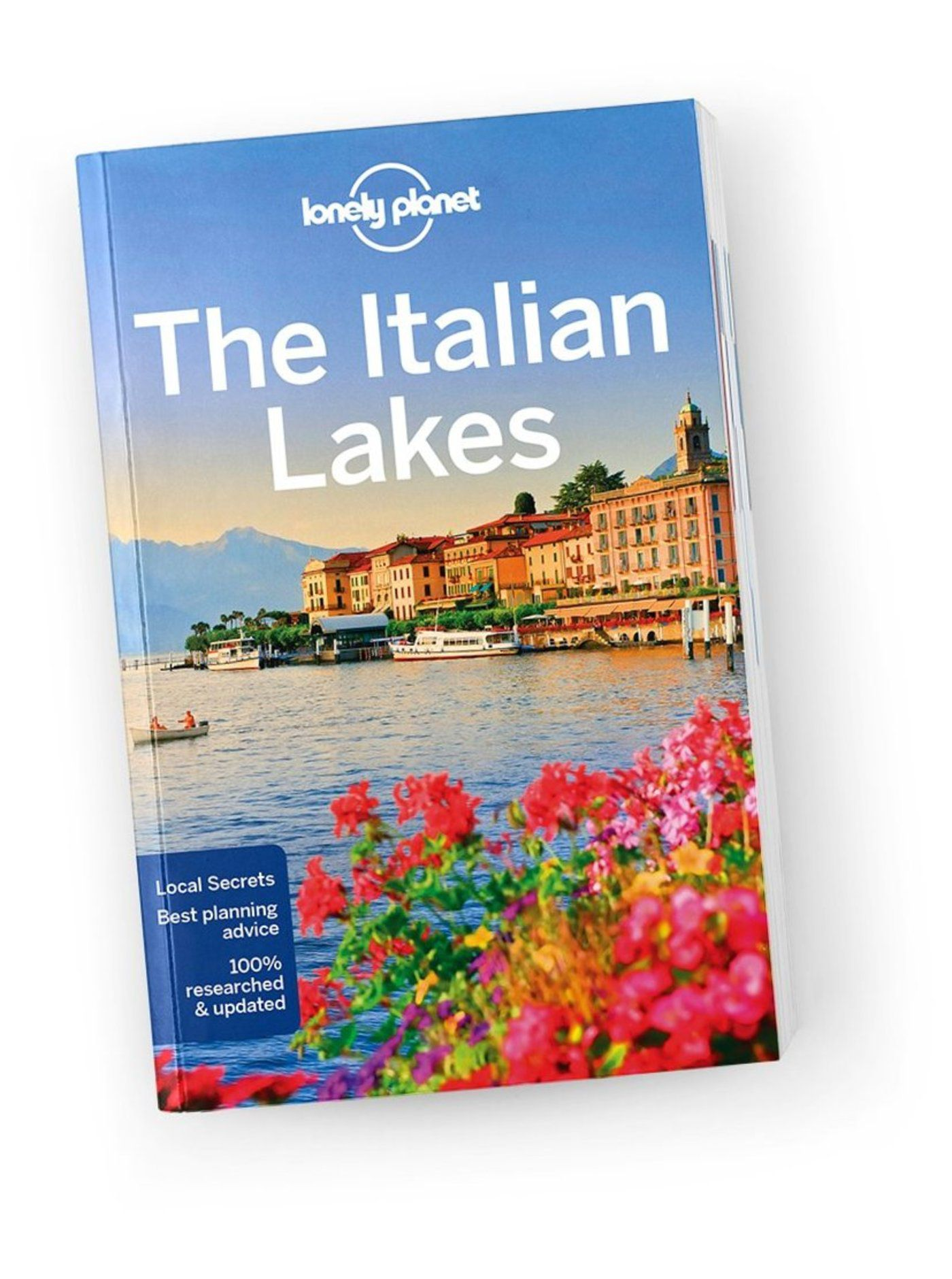 The italian lakes lonely planet travel guide lonely planet shop the italian lakes travel guide fandeluxe Image collections