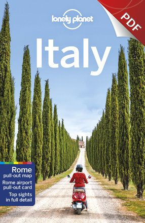 Italy - Sicily (PDF Chapter)