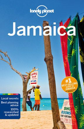 Jamaica travel guide