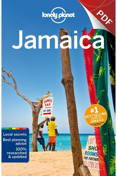 Jamaica - Understand Jamaica and Survival Guide (PDF Chapter)