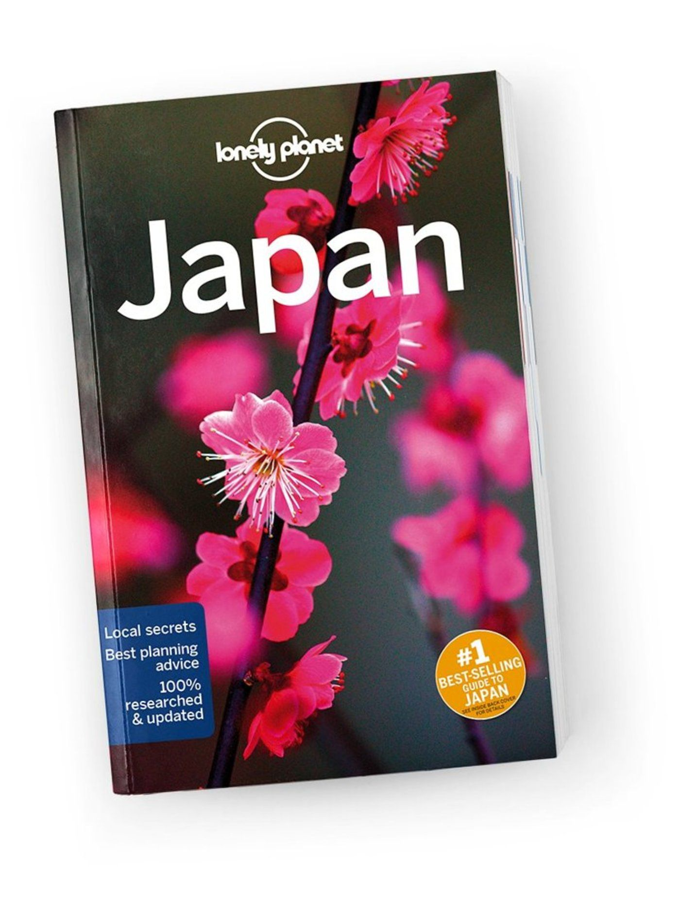 Lonely planet country guide(series) · overdrive (rakuten overdrive.