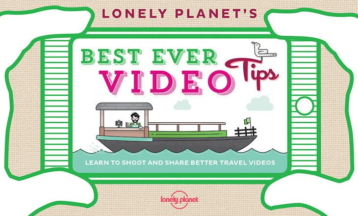 Lonely Planet 1000 Ultimate Adventures Pdf Free