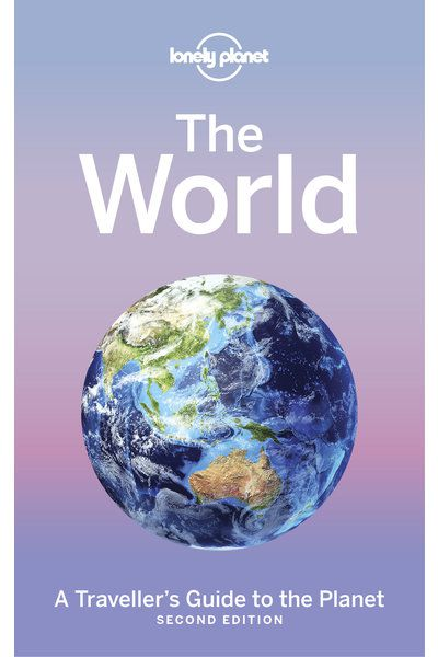 Lonely Boutique In Newmarket Auckland By Rufus Knight: Lonely Planet's Guide To The World