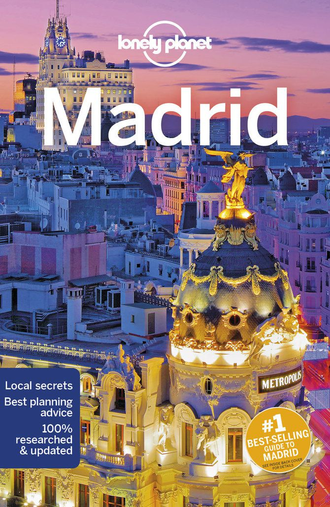 Image result for travel to spain advert