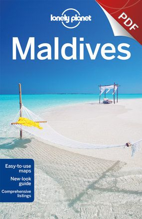 Maldives - Ari Atoll (PDF Chapter)