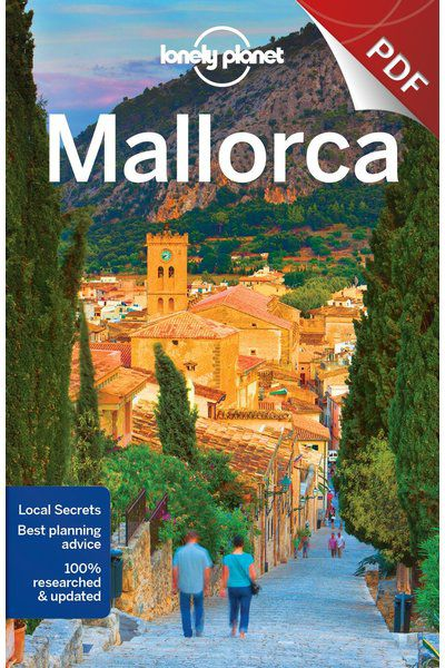 Mallorca - Understand Mallorca and Survival Guide (PDF Chapter)