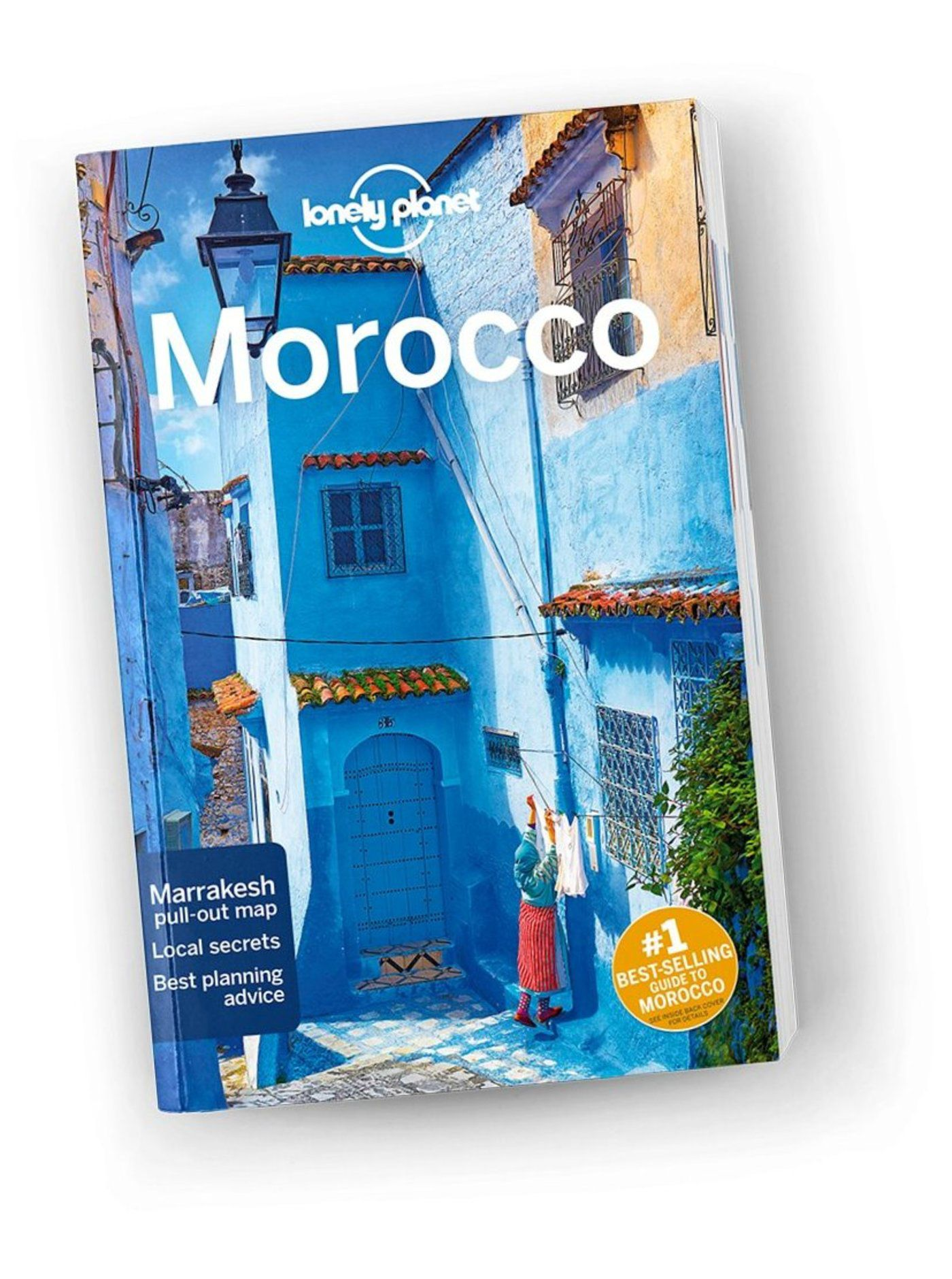 morocco travel guidebook lonely planet shop lonely planet us rh shop lonelyplanet com Lonely Planet Guidebooks Lonely Planet Roads Less Travelled
