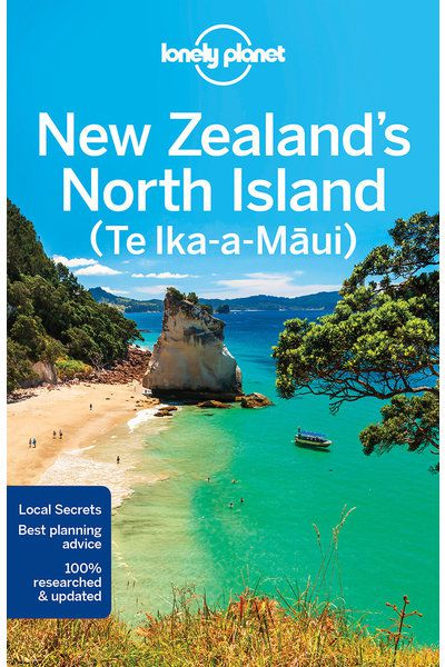Lonely Planet Micronesia (Micronesia, a Travel Survival Kit, 3rd ed) download