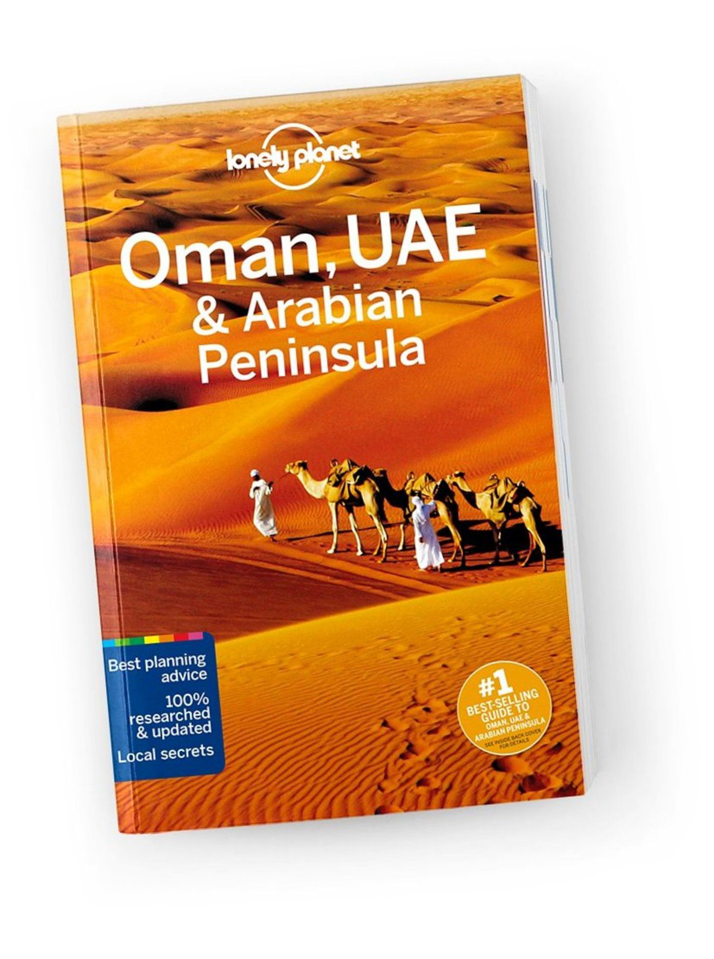 Lonely Planet S Oman Uae Amp Arabian Peninsula Travel Guide Lonely Planet Online Shop Lonely