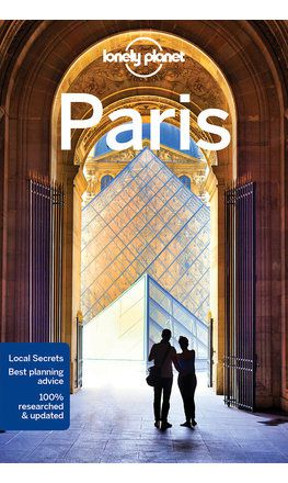 france travel guides lonely planet us rh shop lonelyplanet com lonely planet france travel guide pdf Lonely Planet Rwanda