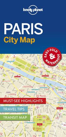 Pocket Paris travel guidebook Lonely Planet Shop Lonely Planet US