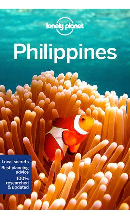 Philippines travel guide