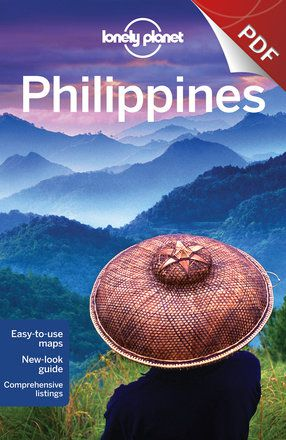 Philippines - Understand Philippines & Survival Guide (PDF Chapter)