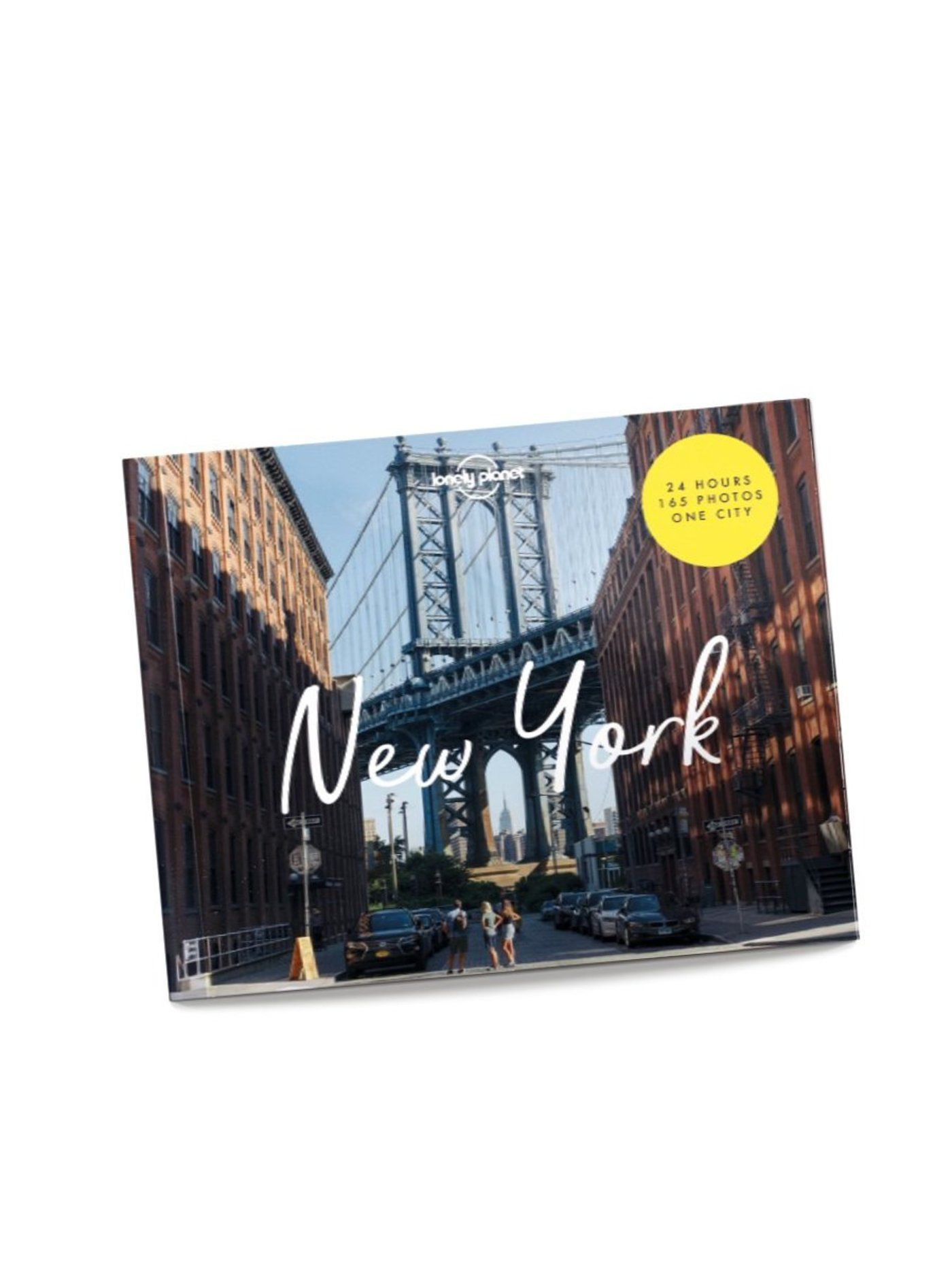 PhotoCity New York (North & South America edition)