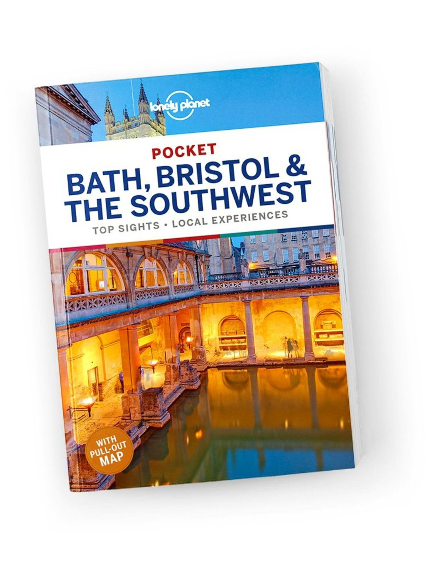 Pocket Bath, Bristol & the Southwest