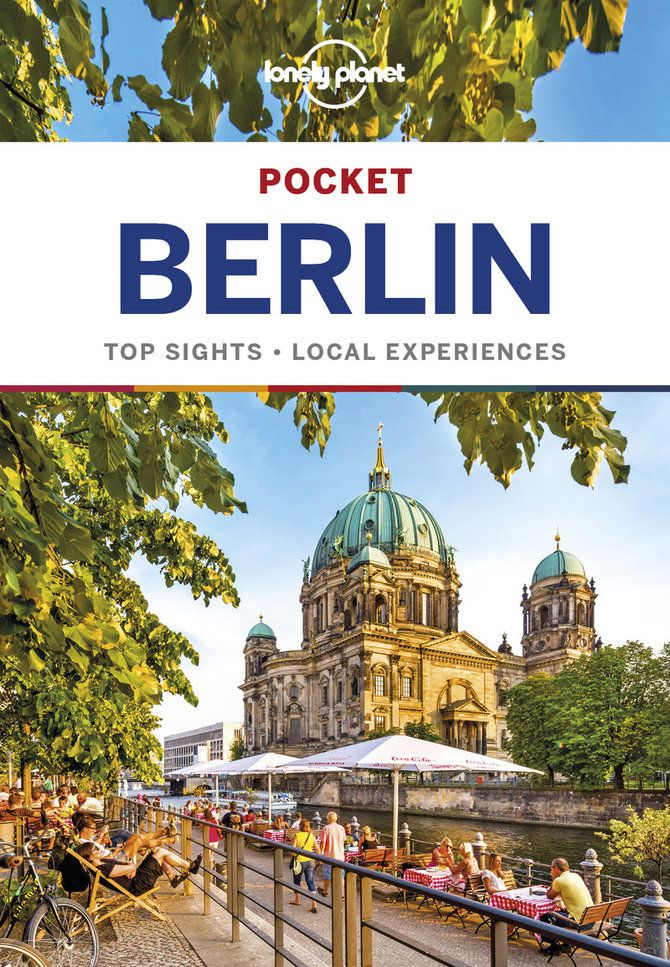 Berlin travel | Germany - Lonely Planet