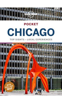 Pocket Chicago