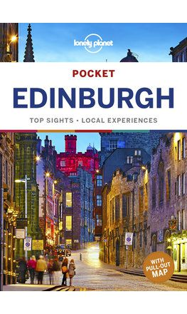 Pocket Edinburgh