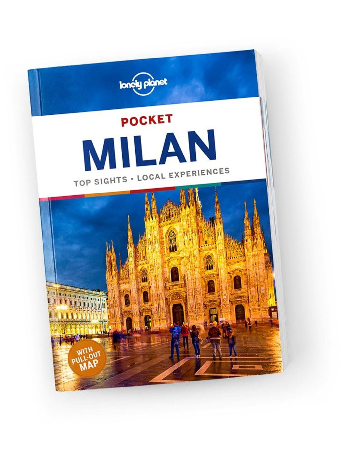 Pocket Milan