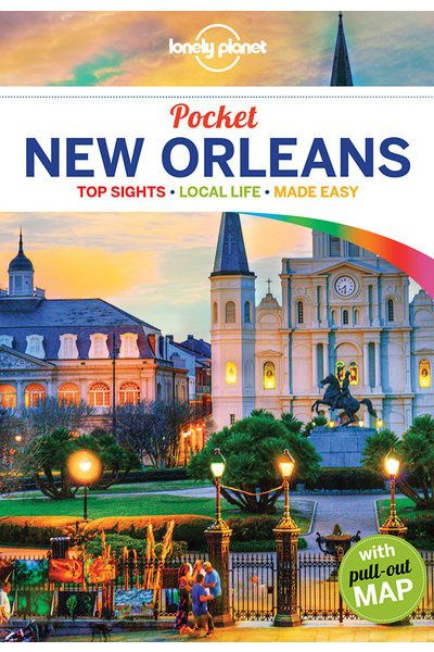 Argentina Travel Guide Lonely Planet