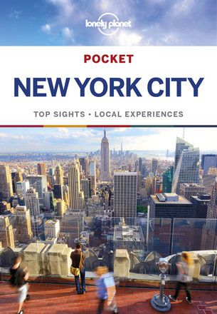 Pocket New York City - 7th edition