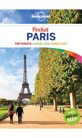 france travel guides lonely planet us rh shop lonelyplanet com Lonely Planet Rwanda Lonely Planet Roads Less Travelled