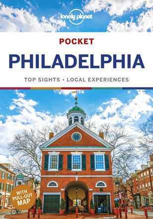 Pocket Philadelphia