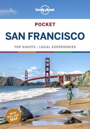 Pocket San Francisco