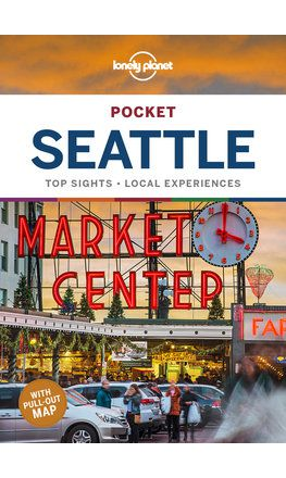 Pocket Seattle