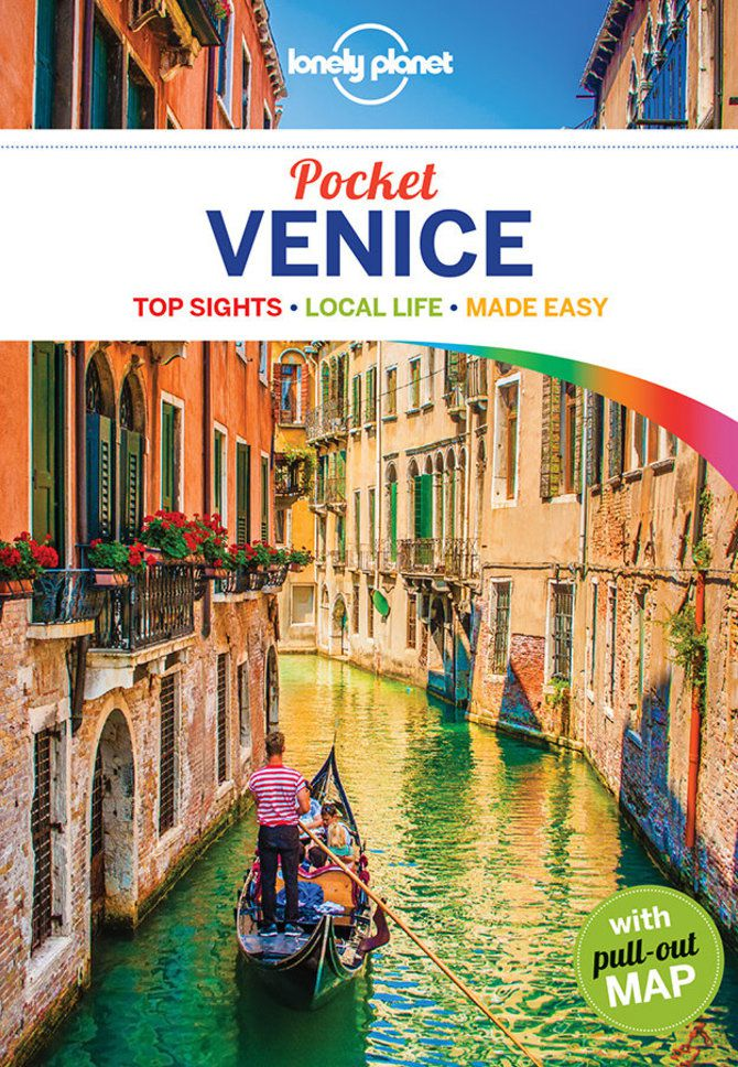Image result for photos of venice