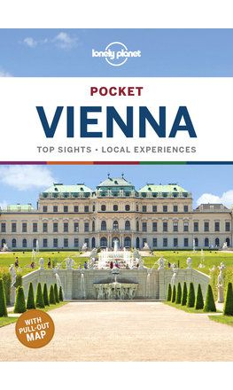 Pocket Vienna - 3rd edition