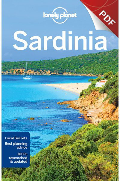 Sardinia - Understand Sardinia & Survival Guide (PDF Chapter)