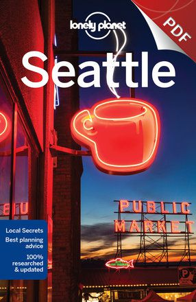 Seattle - Pioneer Square & International District (PDF Chapter)