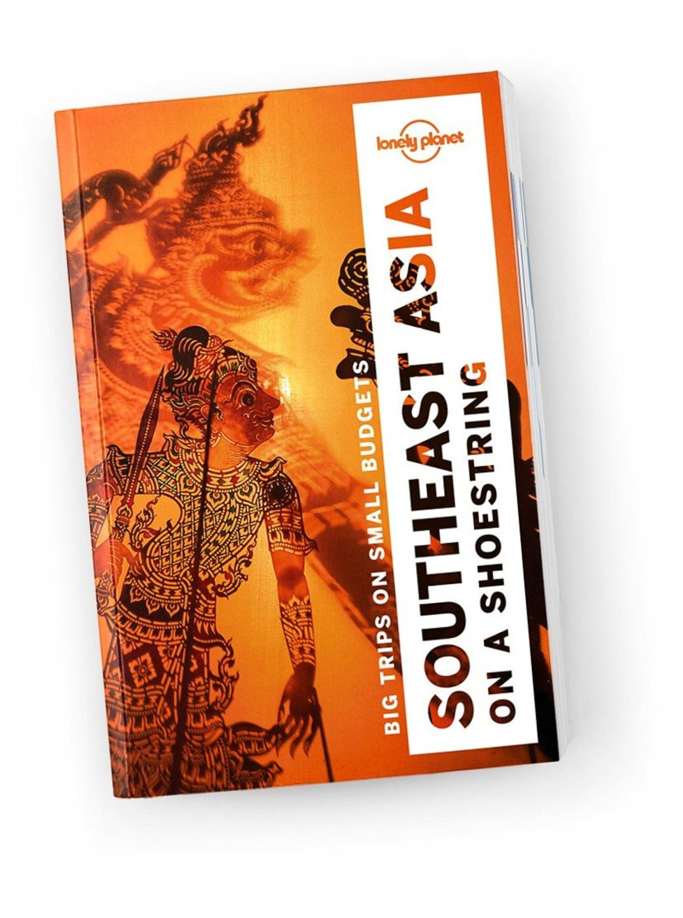 lonely planet indonesia pdf online