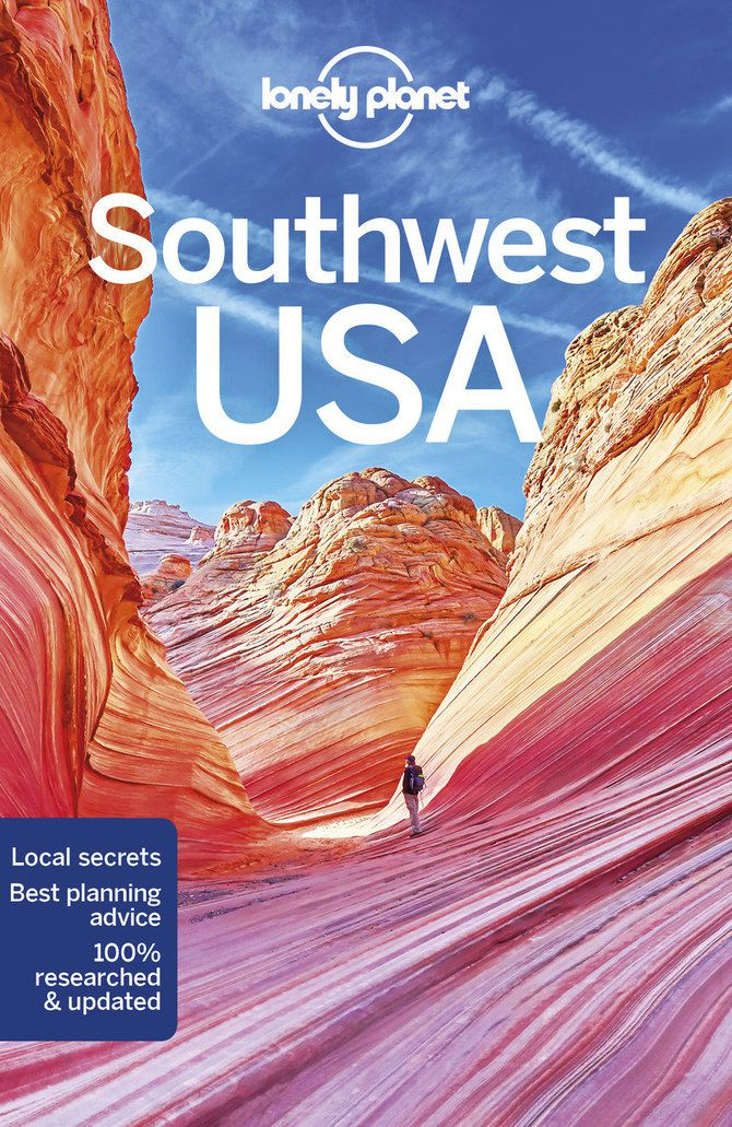 southeastern utah travel the southwest usa lonely planet