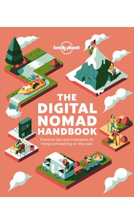 The Digital Nomad Handbook