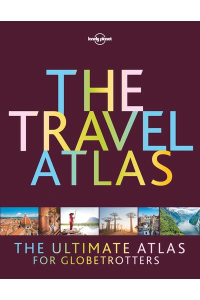 Astrological adventures: where to travel based on your