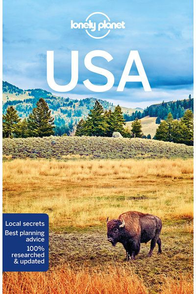 lonely planet eastern usa download epub