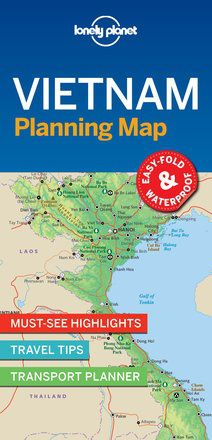 japan planning map lonely planet us rh shop lonelyplanet com Costa Rica Lonely Planet Guide Costa Rica Lonely Planet Guide