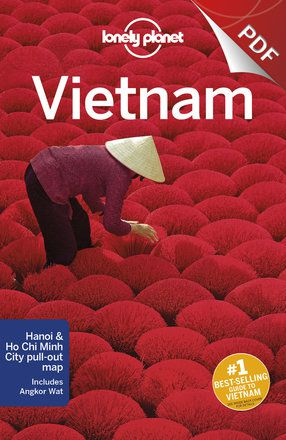 Vietnam - Siem Reap & the Temples of Angkor (PDF Chapter)