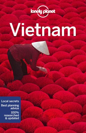 Vietnam travel guide - 14th edition