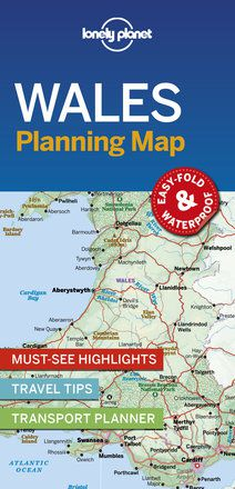 Europe Planning Map - Lonely Planet Shop - Lonely Planet US on travel plan map, travel mind map, travel history map, parking map, air travel map, travel photography map, travel advisory map, fishing map, airlines map, travel memory map, sailing map, travel safety map, technology map, travel art map, australia map, travel tracking map, graphic design map, business map, transportation map, hiking map,