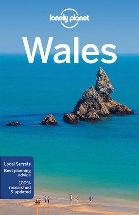 Lonely Planet Scotlands Highlands /& Islands 4th Ed. 4th Edition