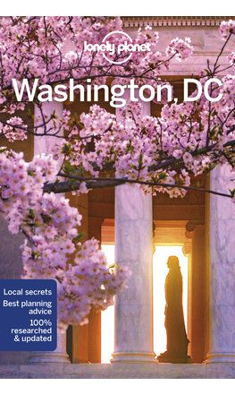 Washington, DC city guide