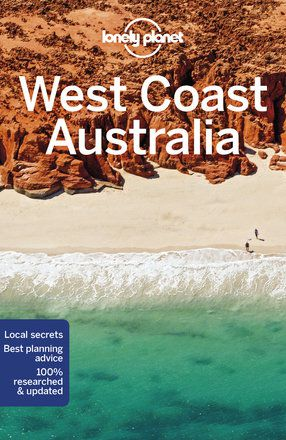 West Coast Australia travel guide